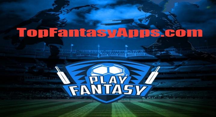 Play Fantasy Top 10 Fantasy