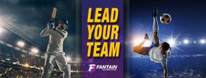 Top Fantasy Apps Fantain