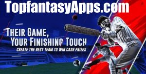 LeagueAdda Fantasy Cricket, Referral Code, App Link & Earn Real Cash