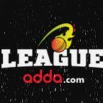 LeagueAdda Fantasy Cricket