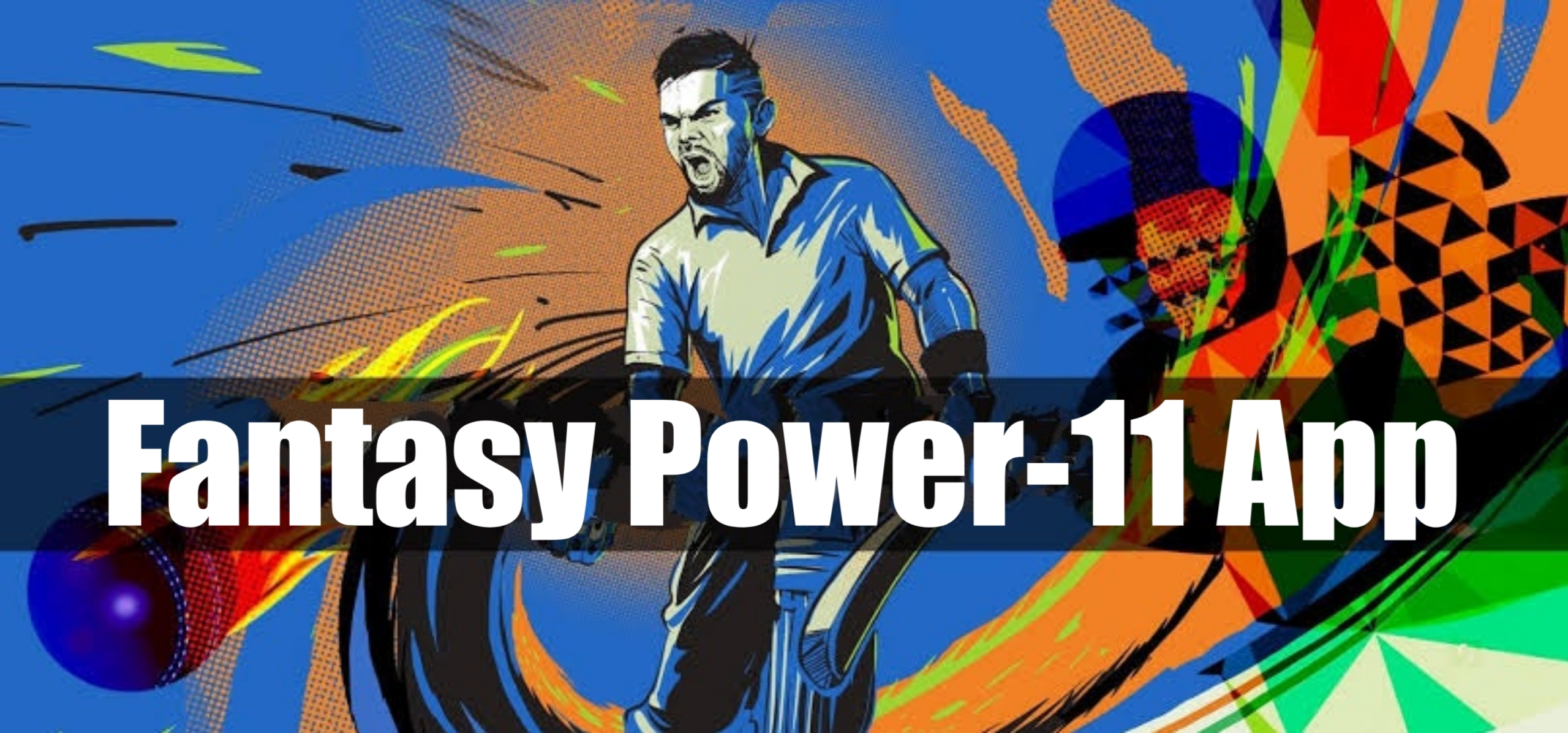 Fantasy Power-11 Referral Code, App Review & Play Fantasy Cricket