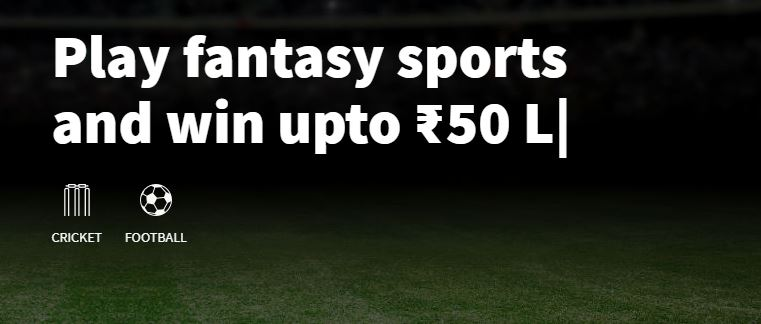 HalaPlay Fantasy At No 5 In Top 10 Fantasy Cricket Apps List