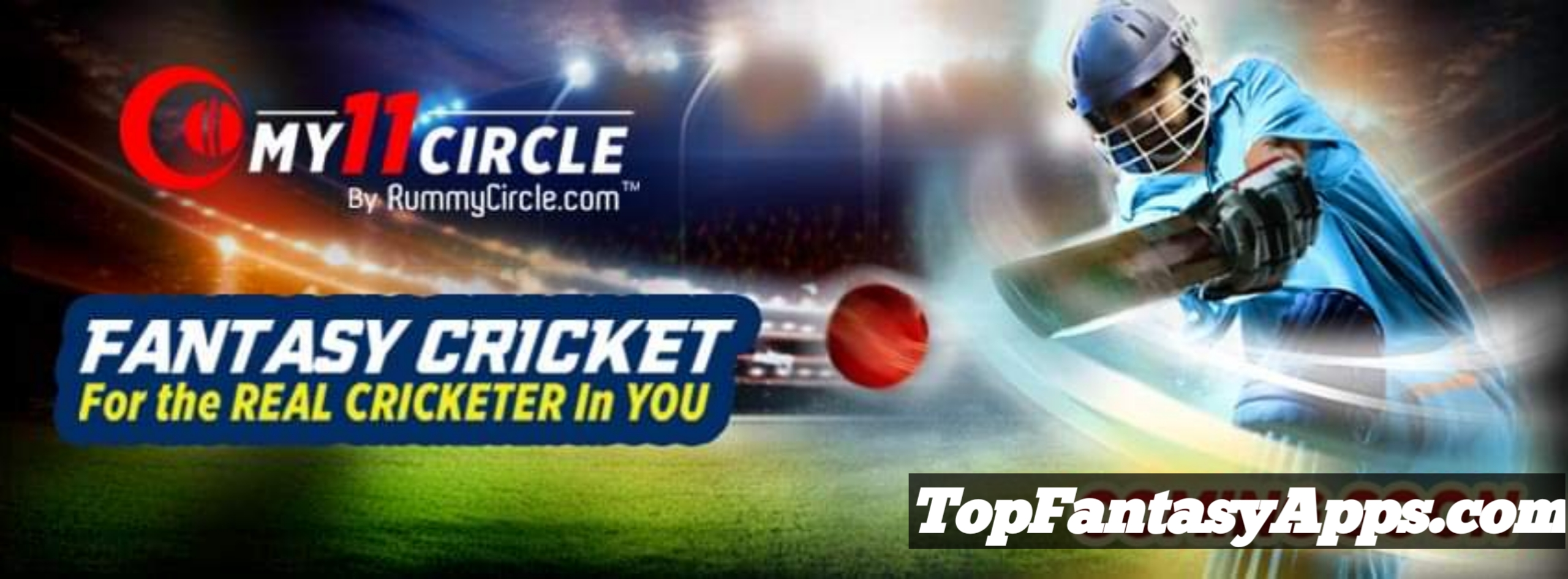 My11Circle Fantasy App At No 3 In , Top 10 Fantasy Cricket Apps List