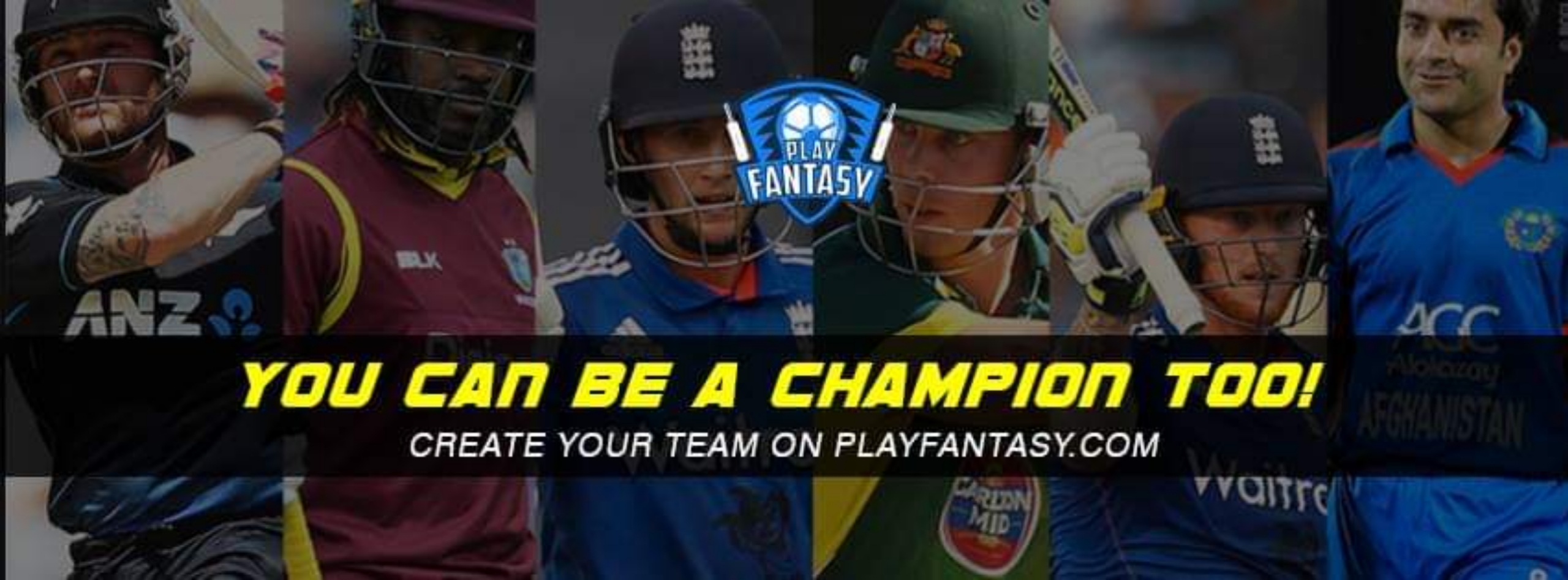 It's a fantasy gaming platform featuring Cricket, Football and Kabaddi. It helps players with basic and advanced sports skills to participate in gaming events/matches and earn real cash utilising their skills. Every event or game has a defined cash prize, and that gets credited to the accounts of winning players.
