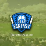 Play Fantasy Cricket And Earn Real Cash   Fantasy Referral Code