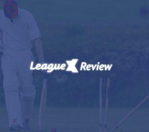 leaguex review