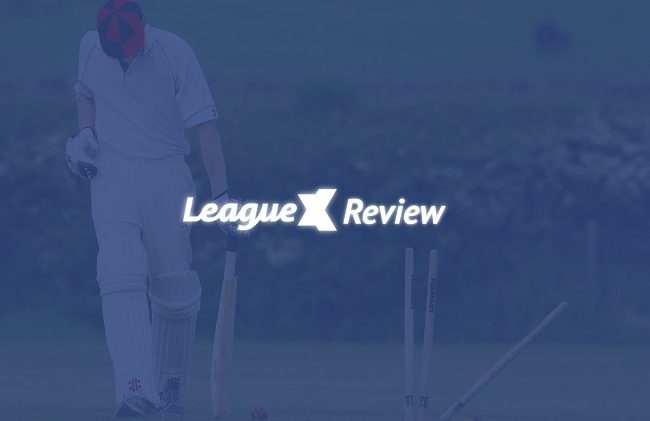 leaguex review