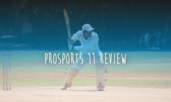 prosports 11 review featured image