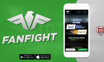fanfight referral code apk download