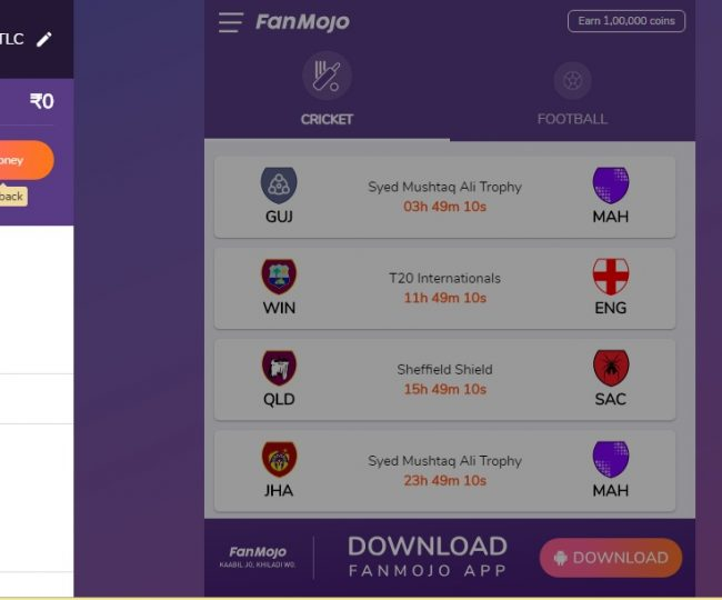 fanmojo-fantasy-cricket-app