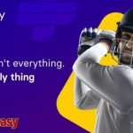 gamezy referral code