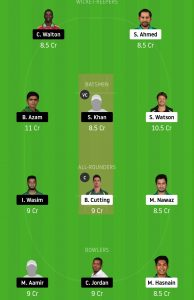 KAR-vs-QUE-Dream11-Team-grand-league