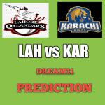 LAH-vs-KAR-Dream11-Team-Prediction