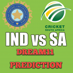 IND-vs-SA-Dream11-Team-Prediction