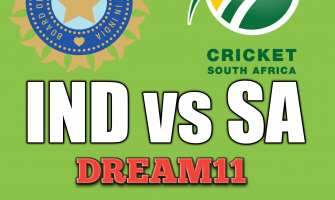 IND-vs-SA-Dream11-Team-Prediction