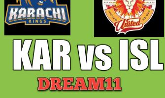 KAR-vs-ISL-Dream11-Team-Prediction