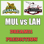 MUL-vs-LAH-Dream11-Team-Prediction