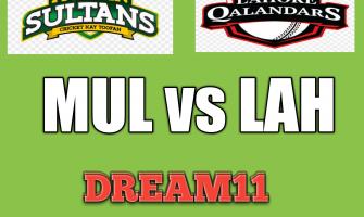 MUL-vs-LAH-Dream11-Team-Prediction