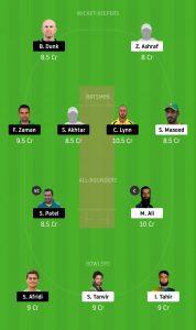 MUL-vs-LAH-Dream11-Team-grand-league