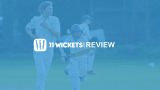 11 Wickets Fantasy Cricket App Download, Refer Code, Unbiased Review