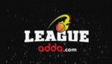 LeagueAdda Fantasy Cricket, Referral Code, App Link & Earn Real Cash