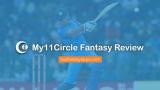 My11Circle Fantasy App Download, Review, Refer & Earn Program