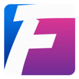 Fantain Refer Code: Shubham11, Play Fantasy Cricket & Earn Real Cash