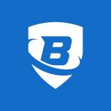 BalleBaazi Fantasy Cricket, Referral Code, App Link & Earn Real Cash