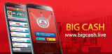 Big Cash Referral Code: Download Bigcash Pro Apk & Earn Free Paytm Cash