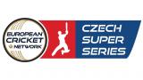 BRP vs BRD Dream11 Team Prediction ECN Czech Super Series T10: Week-4
