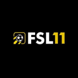 FSL11 Invite Code: Get Rs 110 On Signup + Refer & Earn