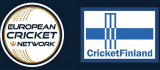 GHC vs HCC Dream11 Team Prediction For Today's Match Finnish Premier League T20 2020