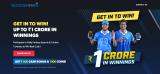 GoodGamer Referral Code: Get Rs. 500 On Signup & Rs. 15 Per Refer