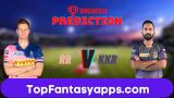 KKR vs RR Dream11 Team Prediction 54th Match IPL 2020 (100% Winning Team)