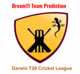 PCC vs TRV Dream11 Team Prediction Darwin T20 Cricket League 2020