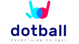 Dotball Referral Code: Get Rs. 51 On Signup & Rs. 26 Per Refer