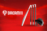 Dream11 Fantasy App: India's #1 Fantasy Cricket App | Unbiased Review