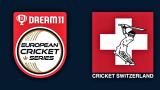 ZNCC vs POCC Dream11 Team Prediction ECS T10 St Gallen League 2020