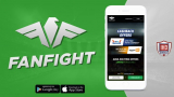 FanFight Referral Code, Apk Download, Refer & Earn Rs 100 Bonus