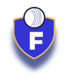 Fanspole Referral code: Fantasy Apk Download, Refer and Earn, Review