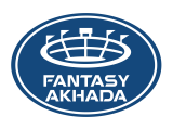 Fantasy Akhada Referral Code (PLAY100): Get Rs 500 On Signup