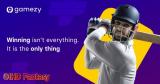 Gamezy Referral Code, Apk Download, Get Rs 100 On Signup/Refer
