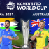 Gamezy Giveaway: Free Rs.1 Lakh Giveaway In IPL 2021 Final Match CSK vs KKR
