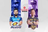 MI Vs KKR Dream11 team Prediction:VIVO IPL-2021 5th Match tips, Pitch reports