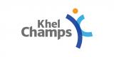 KhelChamps Referral Code: YeHXd7p, Get 200% Cash Bonus on Deposit