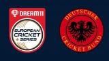 KSV vs PSV Dream11 Team Prediction Dream11 ECS T10 Kummerfeld 2020: 1st Semi-final
