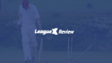 LeagueX Referral Code | Fantasy App Review | Play & Earn Real Cash