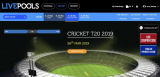 LivePools Fantasy App Download: Play Fantasy Games and Earn Real Cash