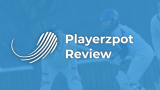 PlayerzPot Referral Code   Review   Download Playerzpot Fantasy App