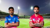 RR Vs PBKS Dream11 team Prediction:VIVO IPL-2021 4th Match tips, Pitch reports